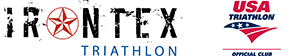 IronTex Triathlon | Dallas Fort Worth Triathlon Training